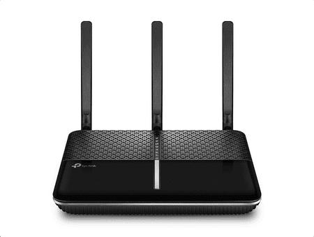 TP-LINK router Archer C2300 (Archer C2300)