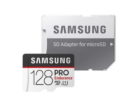 Samsung pomnilniška kartica micro sammc-12 GB PRO