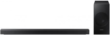 Samsung soundbar HW-N550