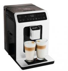 Krups aparat za kavu EA890D10