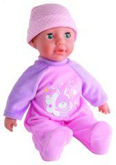 SIMBA Laura Baby Doll Baba 30 cm
