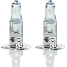 NEOLUX žarulja H1 55W 12V P14.5S EXTRALIFE