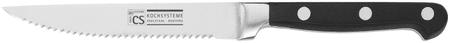 CS Solingen Paradicsomkés Premium, 13 cm