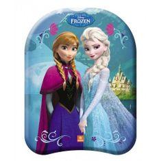 Mondo toys daska za plivanje Frozen, 46cm 11170