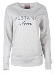 Mustang női pulóver Fancy