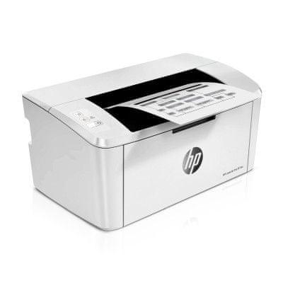 HP LaserJet Pro M15w (W2G51A) - rozbaleno