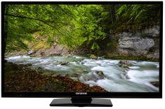 Orava telewizor LT-843