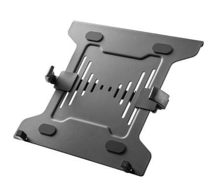 MAX Ocelový adaptér pre notebook MNM900AD
