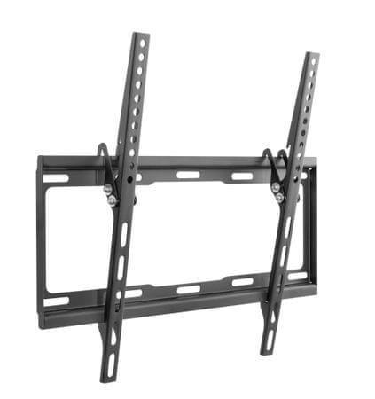 """MAX TV konzol MTM1005T (32"""" - 55"""" TV), fekete"""