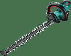 Bosch akumulatorske škarje za živo mejo AHS 53-20 LI