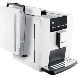 Philco PHEM 1050 čerstvá káva