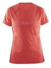 Craft ženska majica Prime SS Shock