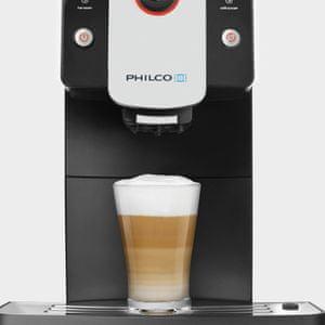 Philco PHEM 1000 čerstvá káva