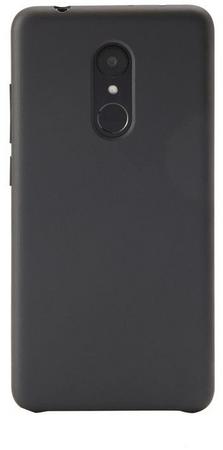 Xiaomi Redmi 5 Hard Case, black 18423