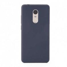 Xiaomi etui Redmi 5 Plus Hard Case, blue 18419