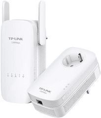 TP-LINK transmiter TL-WPA8630KIT (TL-WPA8630KIT)
