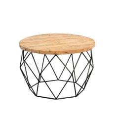Artenat Konferenční stolek Mick, 65 cm