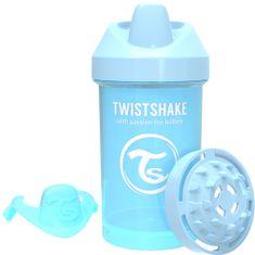 Twistshake Láhev pro batolata 300ml 8+m