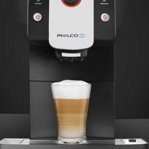 Philco PHEM 1001 čerstvá káva
