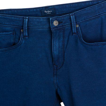 4001157d7383 Pepe Jeans férfi sort Cage 33 sötét kék - Hasonló termékek | MALL.HU