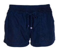 Pepe Jeans ženske kratke hlače Sadie