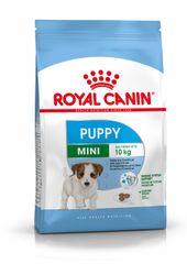 Royal Canin Mini Junior hrana za mlade pse, 8 kg