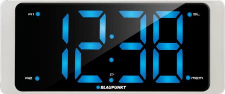 BLAUPUNKT CR16WH