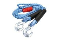 MAMMOOTH Ťažné lano, dĺžka 5 metrov, do 2500kg