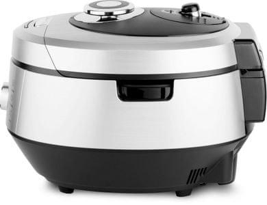 Hrnec Catler MC 8010 3D příprava pokrmů