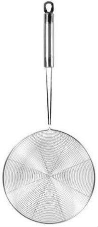 CS Solingen Ázsiai rozsdamentes acél szűrő Exquisite