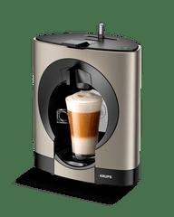 Krups Aparat za kavu na kapsuleKP110T31 Nescafe Dolce Gusto Oblo