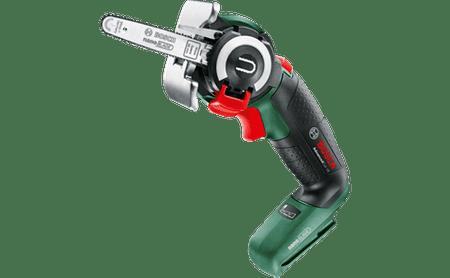 Bosch ubodna pila AdvancedCut 18, solo (06033D5100)