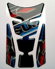 PUIG naljepnica Wings Suzuki