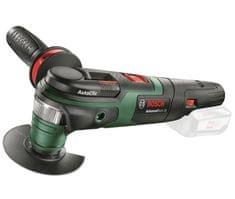 Bosch višenamjenski alat AdvancedMulti 18 (0603104020)