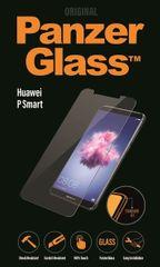 PanzerGlass Zaštitno staklo Panzerglass za Huawei P Smart