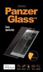 PanzerGlass zaštitno staklo za Sony Xperia XA2