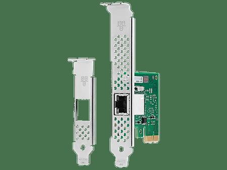 HP mrežna kartica Intel Ethernet I210-T1 GbE NIC