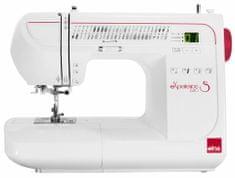 Elna šivaća mašina 540S eXperience