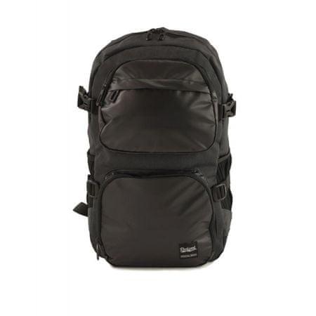 Rucksack Only ruksak Urban, 50x36x16 cm, crni