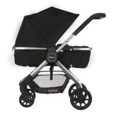 Diono Wózek dziecięcy QUANTUM