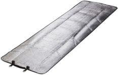 Yate Alufóliával kasírozott matrac 190x60