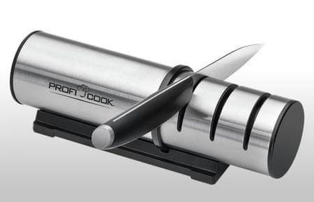 Profi Cook brusilec nožev PC-MS1090