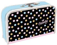 Stil Kufrík Candy