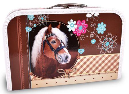 Stil Sweet Horse koffer