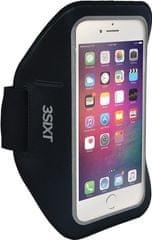3Sixt športna torbica za telefone do 5.5