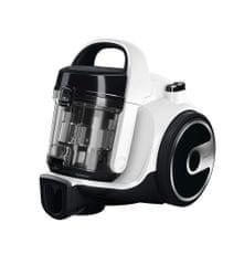 Bosch sesalnik GS05 Cleann'n (BGS05A222)