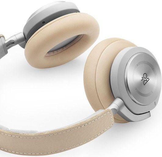 Bezdrátová sluchátka B&O Play Beoplay H9i aktivní potlačení hluku