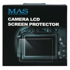 Dörr zaštita LCD MAS Protector za Nikon D800 / D810