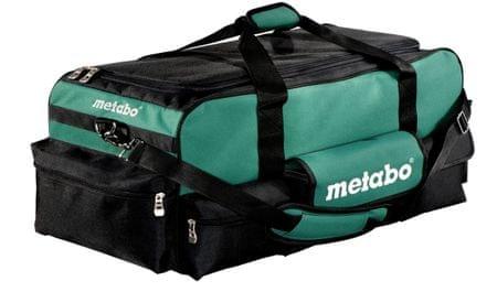 Metabo velika Combo torba (657007000)