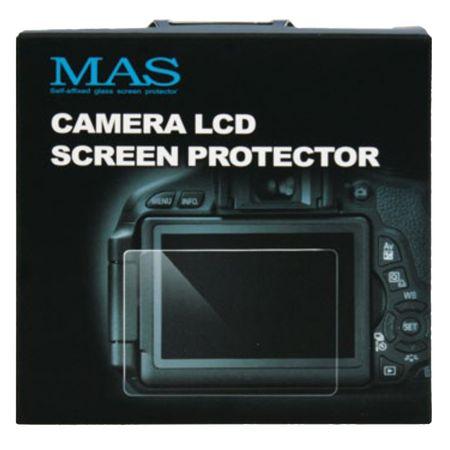 Dörr zaščita LCD MAS Protector za Canon EOS 5D Mark IV